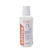 Solution dentaire elmex® anti caries 400ml