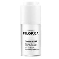 Filorga Optim-Eyes Contour des Yeux  15ml