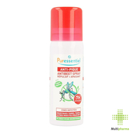 Puressentiel Antibeet Spray 75ml