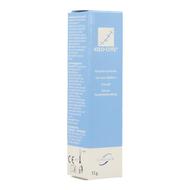 Kelo-cote gel silicone tube 15g