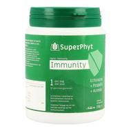 Superphyt immunity +12a gummies 50x3g