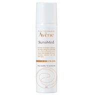 Avene SunsiMed crème 80ml