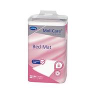 Hartmann MoliCare Premium Bed Mat onderlegger 7D 40x60cm 30st