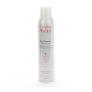 Avene Spray thermaal water verstuiver 300ml