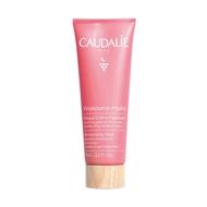 Caudalie Vinosource-hydra crèmemasker 75ml