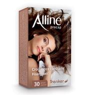 Alline Procap Caps 30st