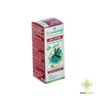 Puressentiel Antibeet Roller Verzachtende Roller 5ml