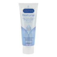 Durex naturel extra hydra glijmiddel gel 100ml
