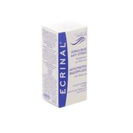 Ecrinal vernis base nf fl 10ml 20204