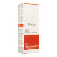 Vichy dercos energy sh aminexil 200ml