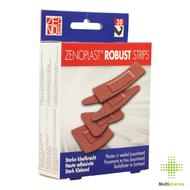 Zenoplast robust strips 30