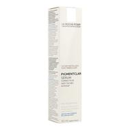 La Roche Posay Pigmentclar Sérum 30ml