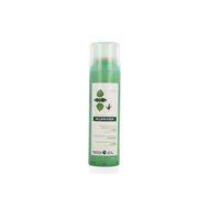 Klorane capil. droogsh brandnetel spray 150ml nf