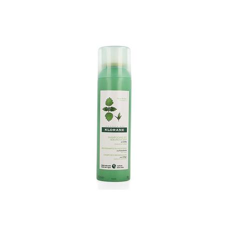 Klorane capil. sh sec ortie spray 150ml nf