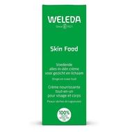 Weleda Skin food crème 30ml