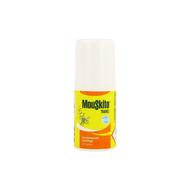 Mouskito travel milk roller 75ml