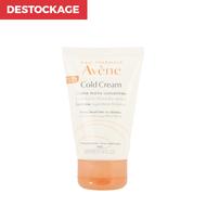 Avene Cold Cream geconcentreerde handcrème 50ml