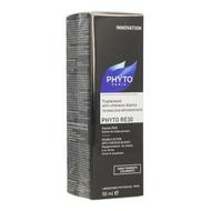 Phyto RE30 Traitement anti-cheveux blancs 50ml