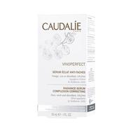 Caudalie Vinoperfect Serum Stralende Huid  30ml