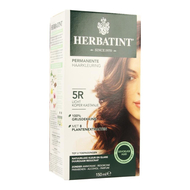 Herbatint chatain clair cuivre 5r