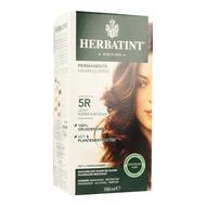 Herbatint kastanjebr licht koper 5r