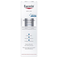 Eucerin hyaluron-filler x3 contour yeux ip15 15ml