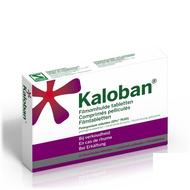 Kaloban® 21 comprimés