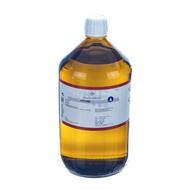 Fagron Acetone 1L