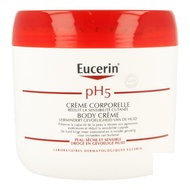 Eucerin pH5 Bodylotion 450ml