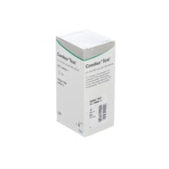 Combur 7 test strips 100