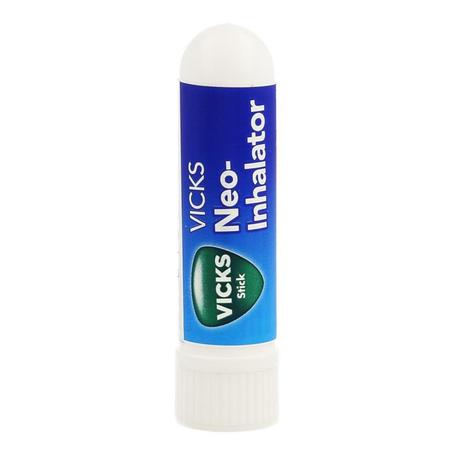 Vicks neo inhalator