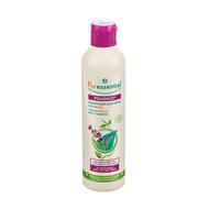 Puressentiel Pouxdoux Shampoo Bio voor dagelijks 200ml