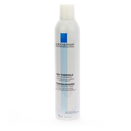 La Roche Posay Thermaal bronwater verstuiver 300ml