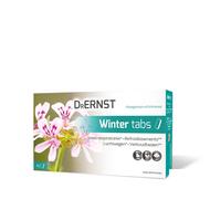 Dr Ernst winter tabs 42pc