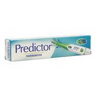Predictor thermometre digital flex