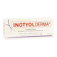 Inotyol derma huidirritaties creme tube 40ml