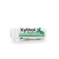 Miradent kauwgom xylitol groene munt zs 30