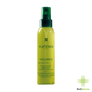 Furterer Volumea volumeverzorging 125ml