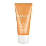 Payot My Payot Crème De Jour 30ml