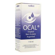 Ocal bain oculaire hydra 110ml