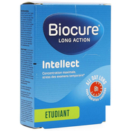 Biocure intellect student comp 40 promo -10%