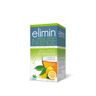 Elimin Intense tea bags 20pc
