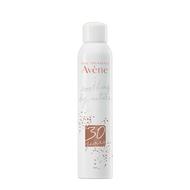 Avene Thermaal water spray 300ml