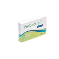 Metagenics Probactiol duo capsules 15st