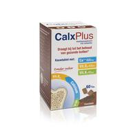 Calx-plus chocolat comp 60
