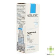 La Roche Posay Toleriane Ultra Oogcontour 20ml