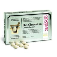 Bio-chromium 60 tabl