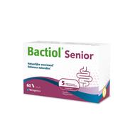 Metagenics Bactiol Senior 60caps