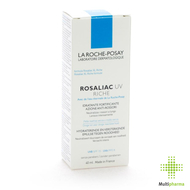 La Roche Posay Rosaliac UV Rijk 40ml