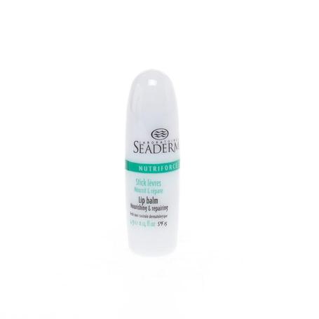 Seaderm lipstick 4g